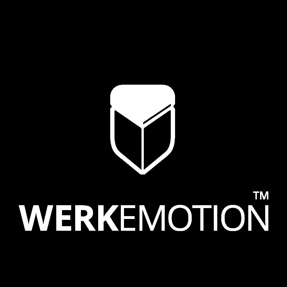 WERKEMOTION