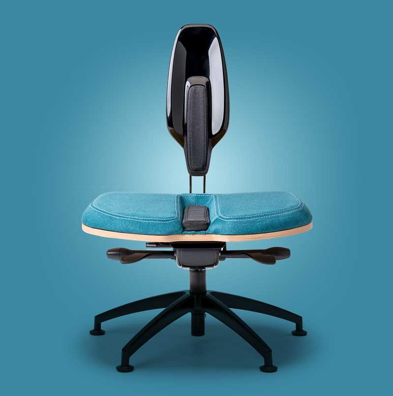 WERKEMOTION design studio - Product design services