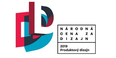 Slovak national design award