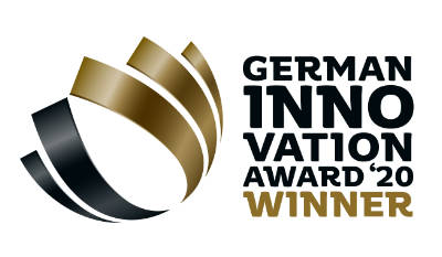 German Innovation Award
